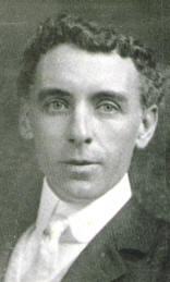 Philip Mauro -Lawyer 1905